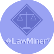 LawMiner Integrated Platform for Social Listening and Legal Insights